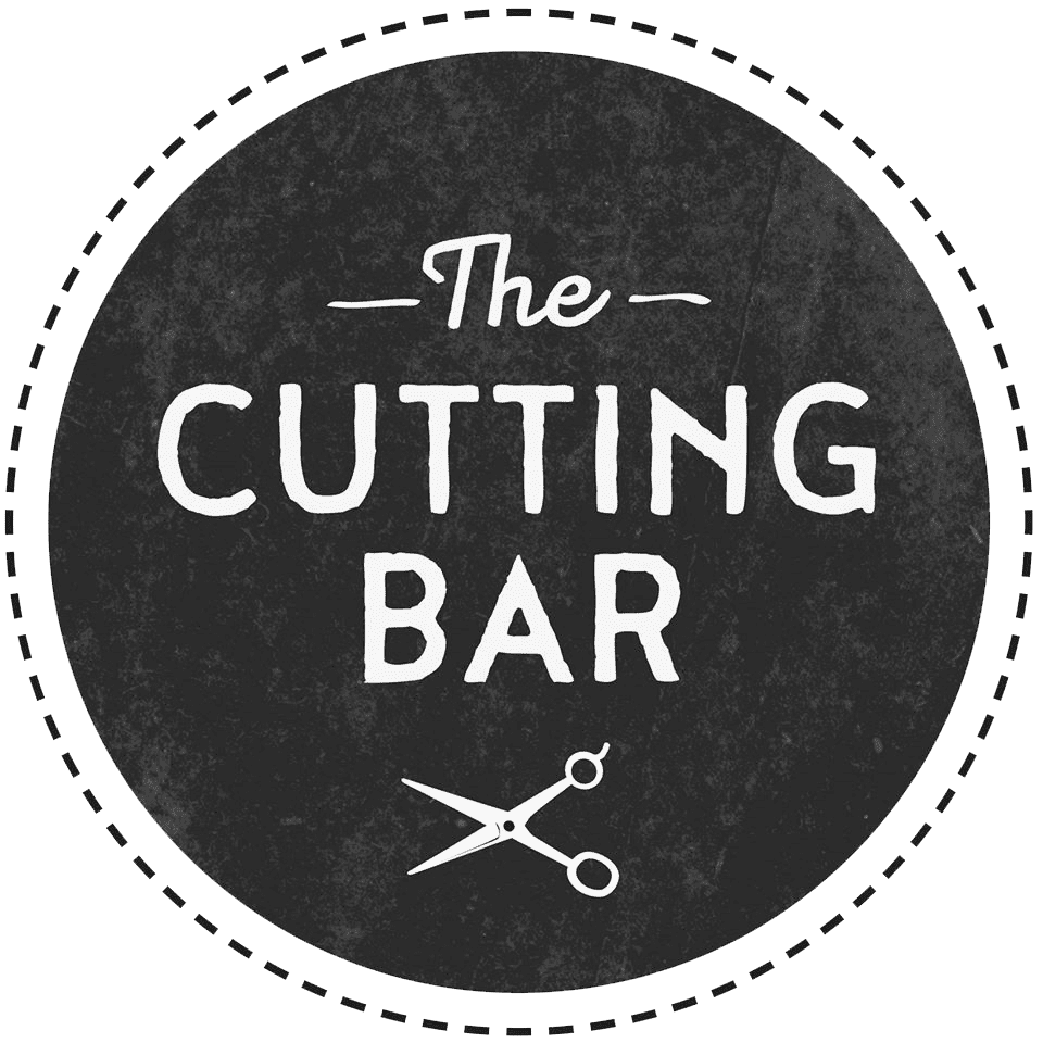The Cutting Bar