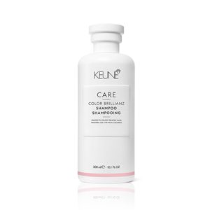 CARE COLOR BRILLIANZ SHAMPOO