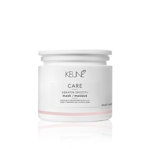 CARE KERATIN SMOOTH MASK