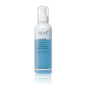 CARE KERATIN SMOOTH 2-PHASE SPRAY