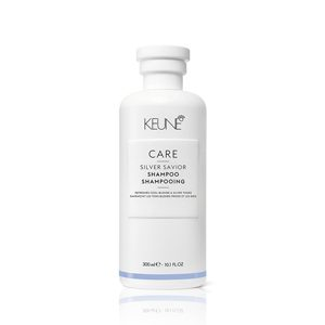CARE SILVER SAVIOR SHAMPOO