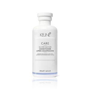 CARE SILVER SAVIOR CONDITIONER