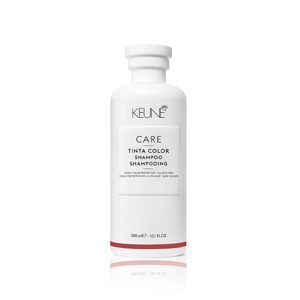 CARE TINTA COLOR SHAMPOO