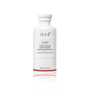 CARE TINTA COLOR CONDITIONER