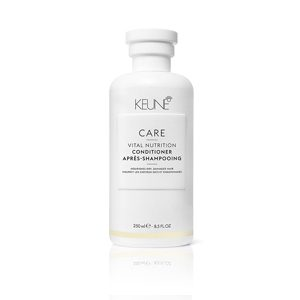 CARE VITAL NUTRITION CONDITIONER